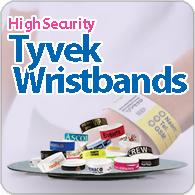 wristbands Jamaica