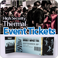 Event Tickets Jamaica